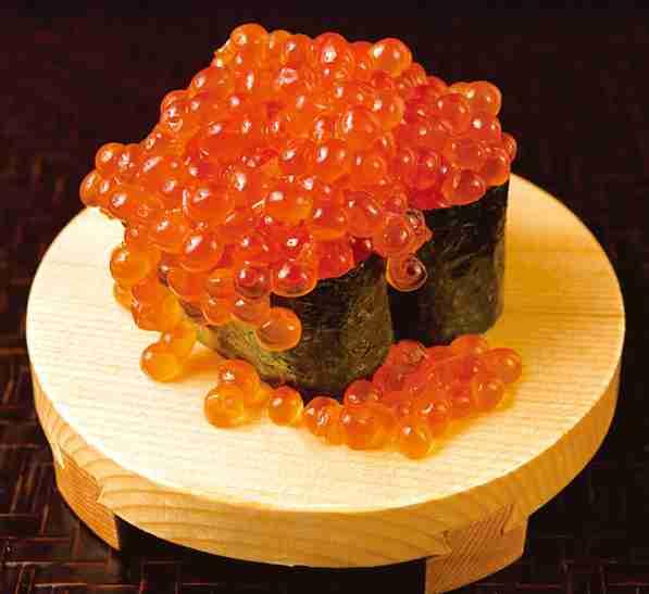 一番好きな回転寿司チェーン