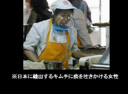 お好み焼きの副菜