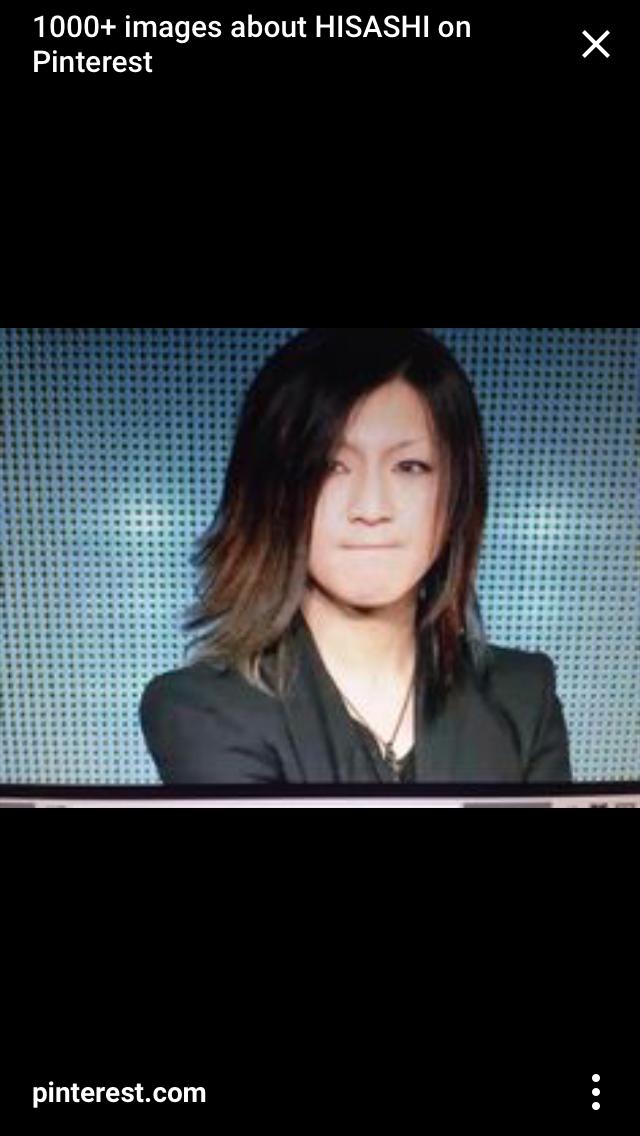 GLAY・HISASHIがアイドル初プロデュース!