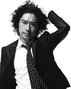 トータス松本さんが好きな人、話しましょ★
