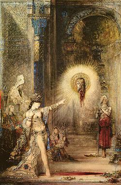 グラミー賞授賞式、双子妊娠中のビヨンセは神々しい姿で登場