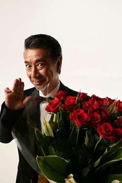 元東方神起・JYJ ジェジュンが日本入り…ファン殺到の現場の様子が話題に