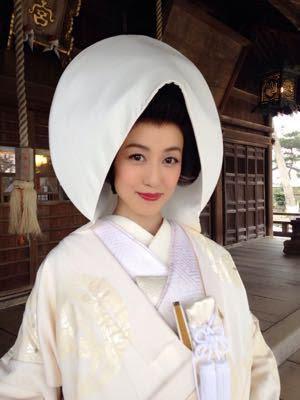 風間杜夫×片瀬那奈W主演の婚活映画「こいのわ」公開、監督は金子修介