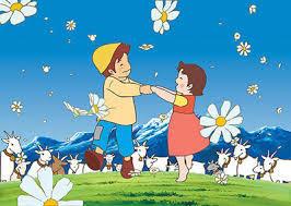 「僕と二人で逃げないか? 花粉のない国へ……」 声優のイケボで花粉の季節を乗り切る謎のサイトが爆誕