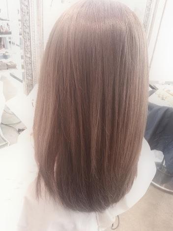 次はどんな髪色にしたい?
