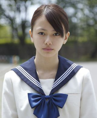 「痛快TVスカッとジャパン」好きな人います?
