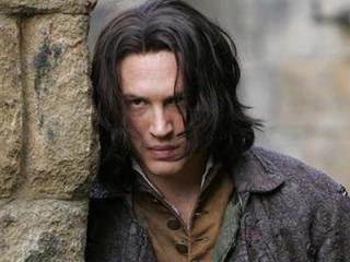 英国俳優好きな人!