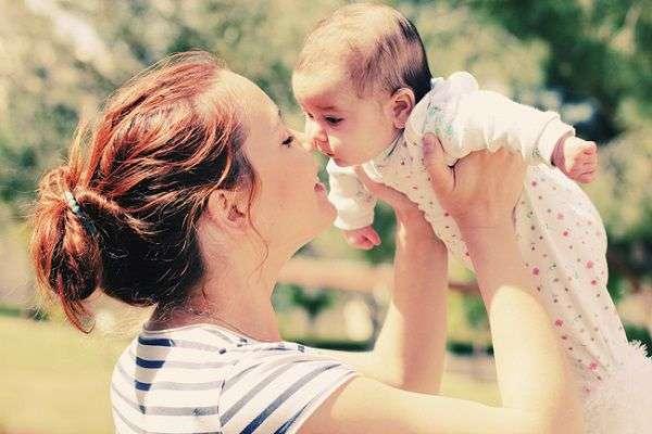 子供を産む前に貯金は必要ですか?