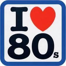 80年代にSNS、掲示板あったとしたら