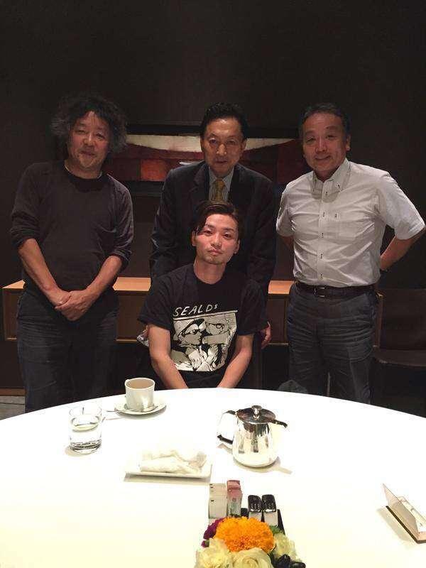 茂木健一郎の「テレビはオワコン」発言に、坂上忍が大激怒!?