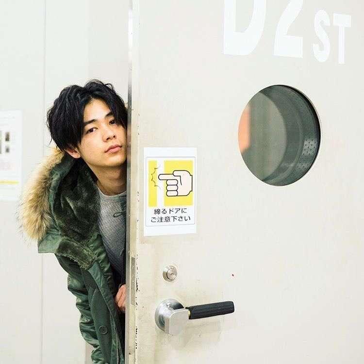【実況・感想】  大貧乏 #07