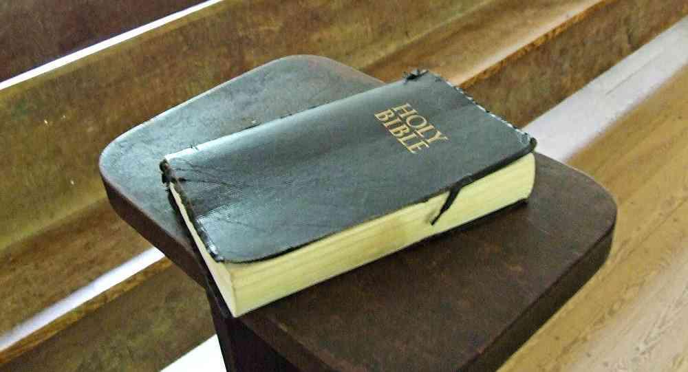 もし宗教を選ばなければいけない法律があったら何を信仰しますか?