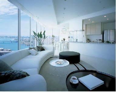 家、マンションを買った人に質問!
