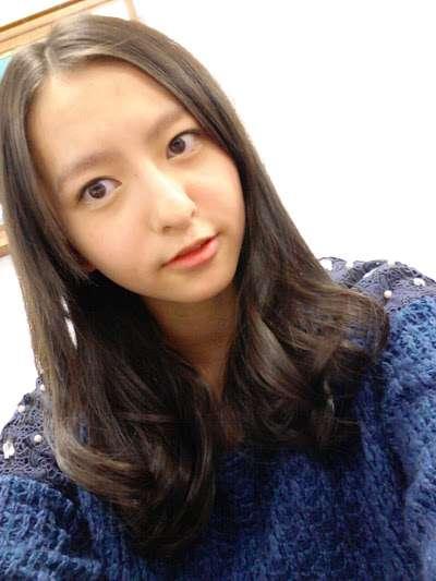 HKT48が好きやけん‼︎