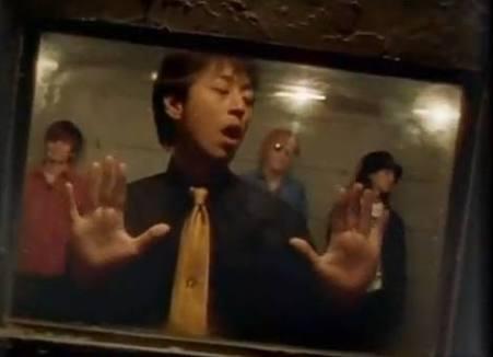 【アラフォー限定】昔懐かしい音楽で盛り上がるトピ