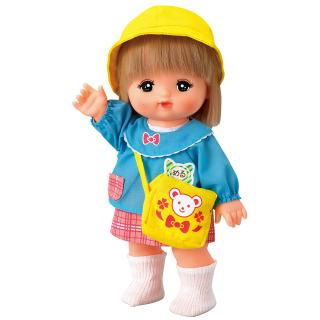 子どもに与えたい玩具