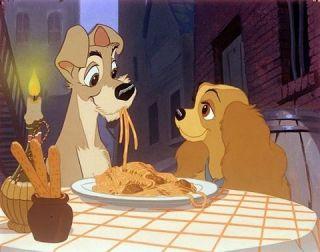 お気に入りの動物キャラを貼る