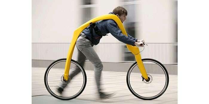 自転車パクられたことがある人