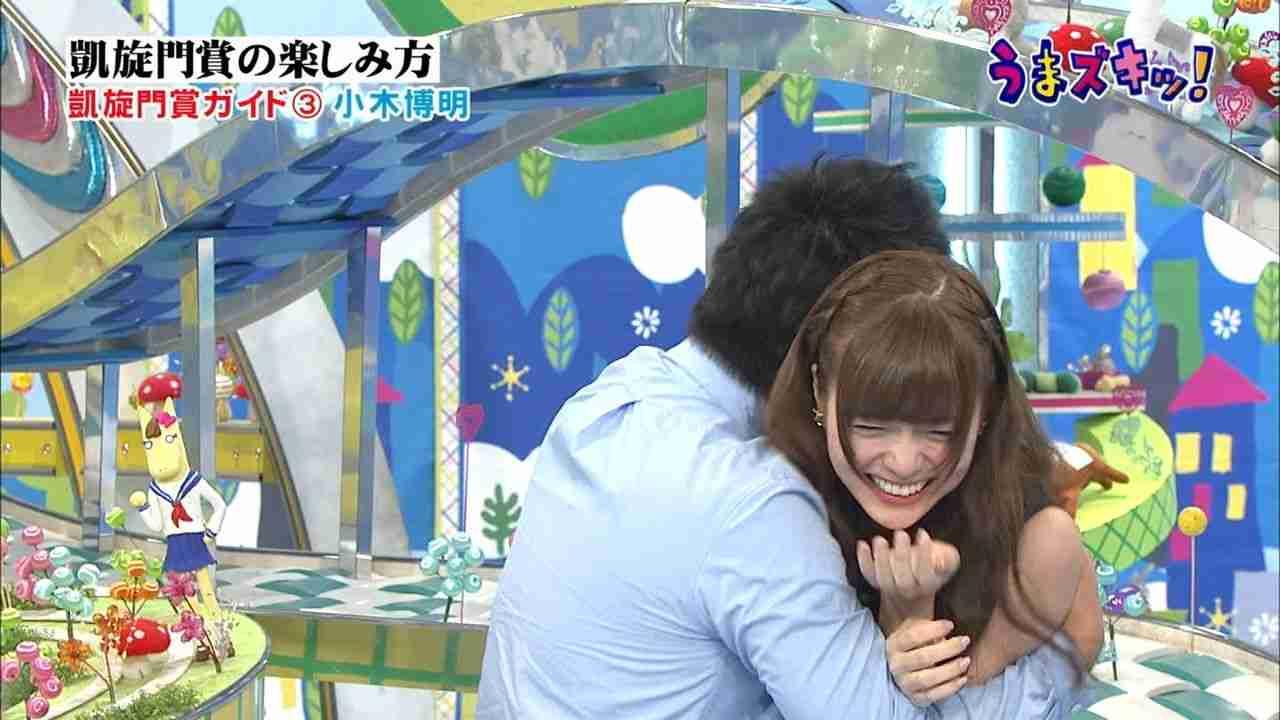 AKB48小嶋陽菜、最後のシングルでセンター 3・15発売「シュートサイン」