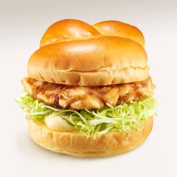 満腹になるまで食べたいもの。