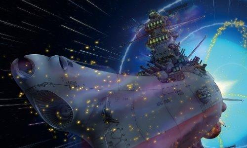 藤原紀香、NASAの太陽系外惑星7つ発見との発表に心配「戦争起こる」