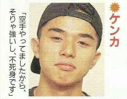 V6の井ノ原快彦が個人への集団無視いじめに怒り「いいわけがない」