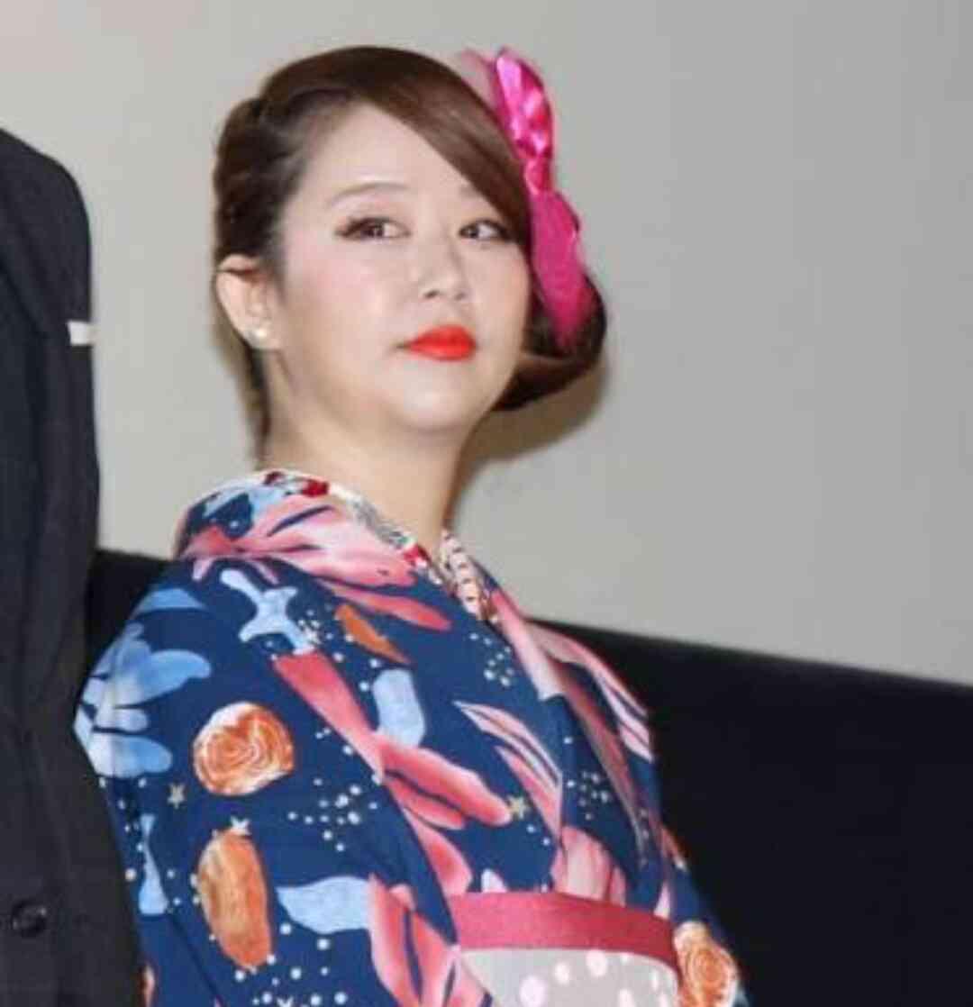 『東京タラレバ娘』美人原作者「東村アキコ」がバツ2へ!