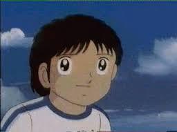 『漫画・アニメのキャラ設定あるある』&『漫画・アニメの死亡フラグあるある』言いたい