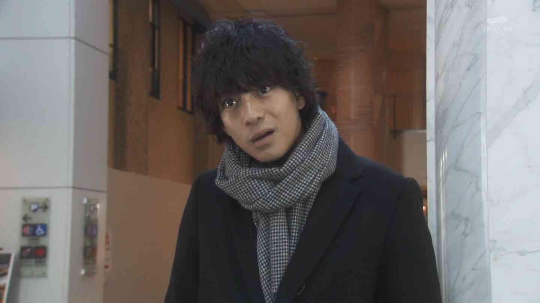 【実況&感想】 奪い愛、冬 第5話 ついに光が反撃!