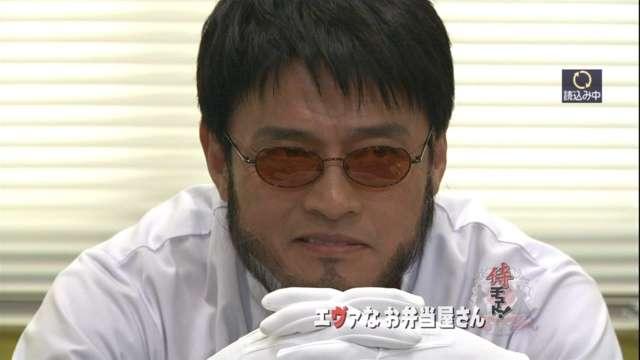 【実況・感想】嘘の戦争 7話