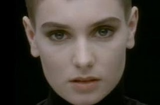 ショートヘアが似合う子は本当に可愛い子説
