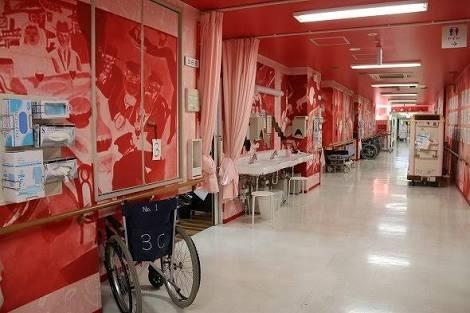 行くのが不安な病院の噂や基準。