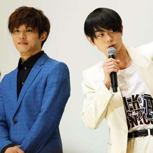 主役よりも印象的!? 若手俳優「名脇役!」TOP10