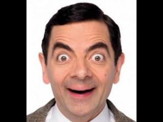 マギー、 グラミー賞のエド・シーランと2ショット「わたし顔が緊張してる」