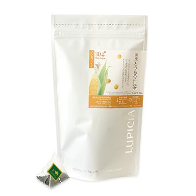 健康茶・美容茶のオススメ
