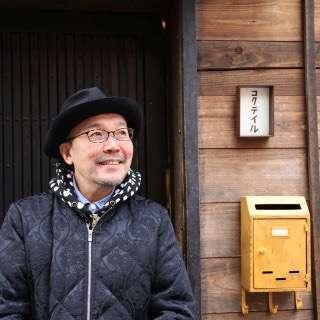 【訃報】「孤独のグルメ」作画の谷口ジローさん死去…69歳