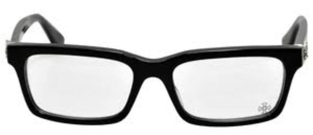 JINSジンズのメガネ