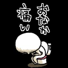 料理動画サービス「テイストメイドジャパン」のレシピが危険と話題…生焼けのフォンダンショコラでお腹を壊す恐れも