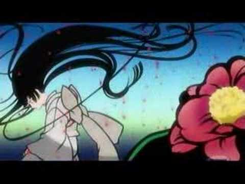 好きなアニメのED