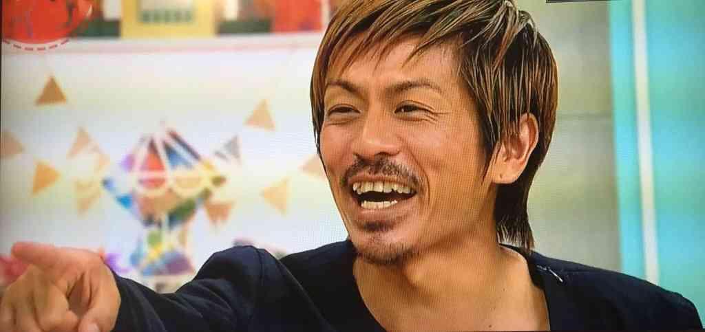 森田剛を語ろう