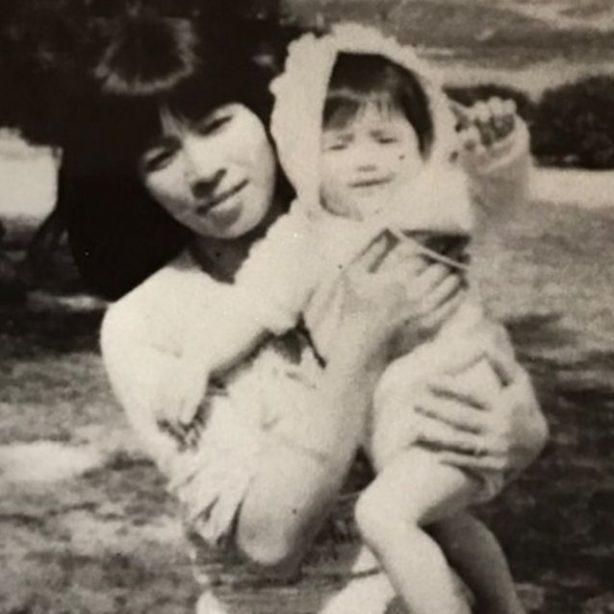 石田ゆり子に吉瀬美智子…「劣化しらず女優」の美の秘訣を徹底解剖!