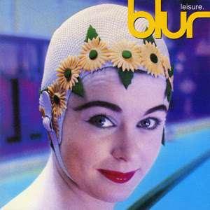 「blur」好きな人、好きだった人