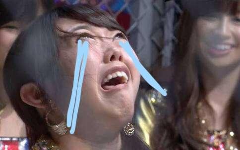 ライザップで一時痩せてたAKB48峯岸みなみがリバウンドしてる…