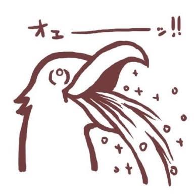 【エロ注意】下ネタ川柳 ~巡り来る春~