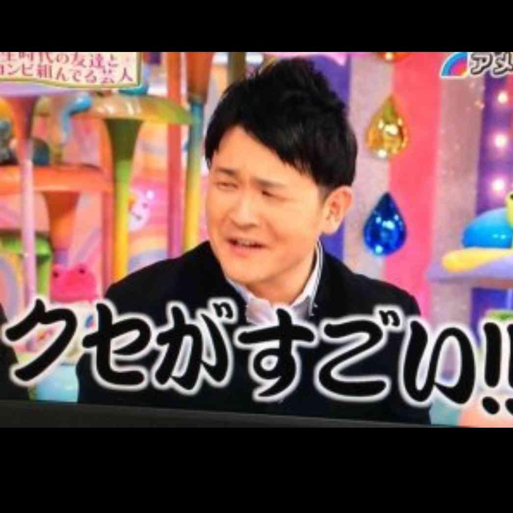 古舘伊知郎&坂上忍&千原ジュニアがレギュラー初共演!4月からテレ東で新トーク番組