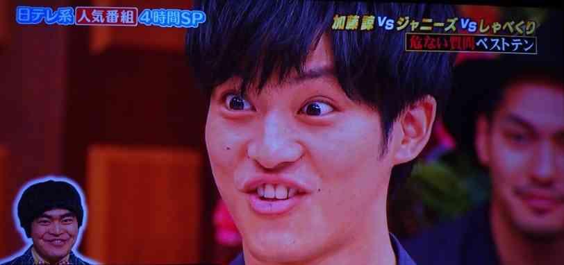 松本伊代、生番組「よ~いドン!」で線路内立ち入りを謝罪「今後は自覚を持って…」