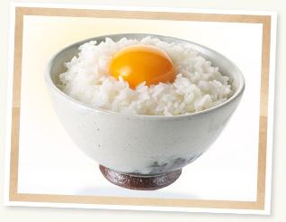【一人暮らしトピ】今日の夕飯なんですか?