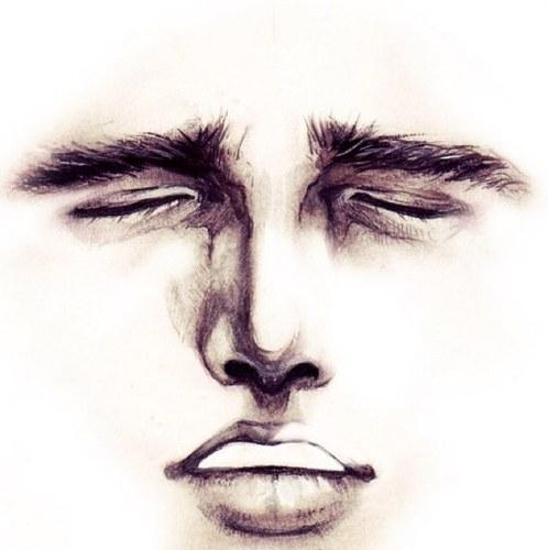 好みの男性芸能人の【顔の系統】