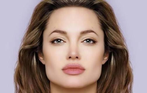 整っている顔の条件