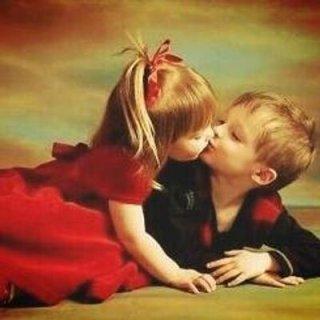 理想のキスを語ろう!